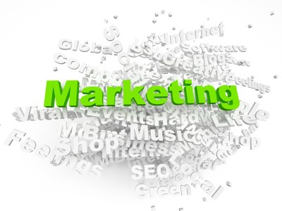 Internet Marketing – Confessions of a Wannabe Marketer.