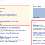 PPC Website traffic 150x150