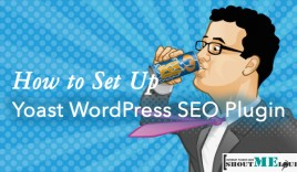 How to Set Up Yoast WordPress SEO Plugin