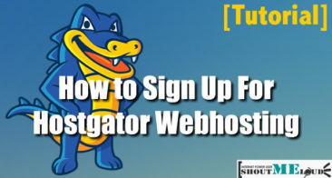 How to Buy Hosting for WordPress from HostGator @ Discounted Price