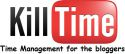 Thumbnail image for Time Management Tips For The Blogger: The Major Time Absorbers