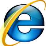 remove internet explorer history 150x150