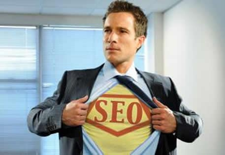 seo freelancer SEO: In House, Agency or Freelance   What is Ideal for my business?