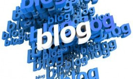 Why You Should Reply to All Accepted Blog Comments
