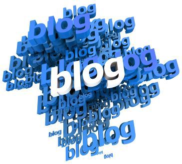 Blogging Why You Should Reply to All Accepted Blog Comments