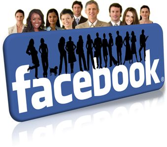 Mistakes to Avoid During Facebook Marketing