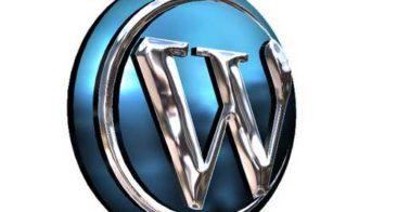 WP-Optimize Plugin: Optimize WordPress Database with Single Click