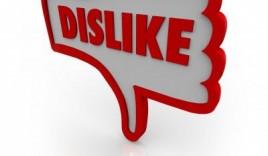 Facebook Marketing Fail – Mistakes Your Business Should Avoid