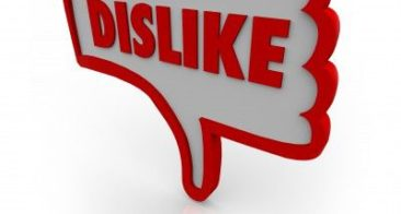 Facebook Marketing Fail – Mistakes Your Business Should Avoid