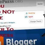 Why You Should Not Migrate From Blogger To WordPress ?