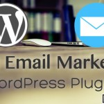 Top 10 WordPress Plugins to Get More Email Subscribers (Hint #4 is free)
