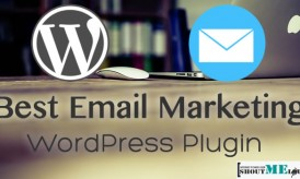 Top 7 WordPress Plugins to Get More Email Subscribers (Hint #1 is free)