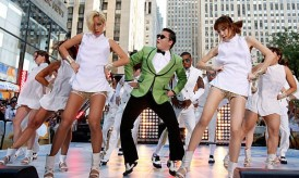 "How to Make a Viral Video Like ""Oppa Gangnam Style"""