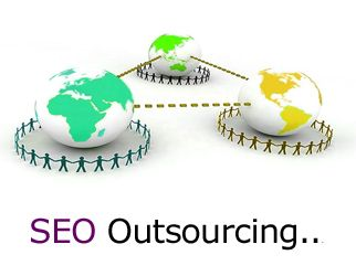 India SEO companies The 3 Types of SEO Industry in India (2014 Edition)