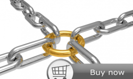 Why You Should Never Buy CRAP BackLinks : An Experiment