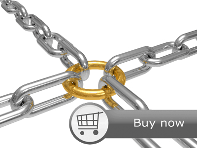 Why You Should Never Buy BackLinks : An Experiment