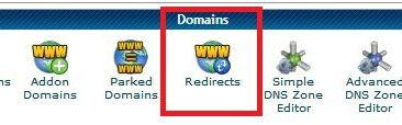 How to Redirect WordPress Images to Sub-Domain for Faster Loading