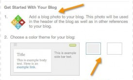 How to Create a Blog on Quora : Rises as Blogging Platform