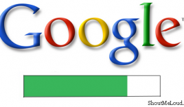 December 2013 PR Update : An UnExpected Christmas Treat From Google