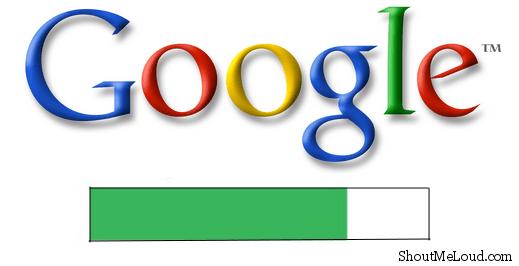 December 2013 PR Update : An UnExpected Christmas Treat From Google