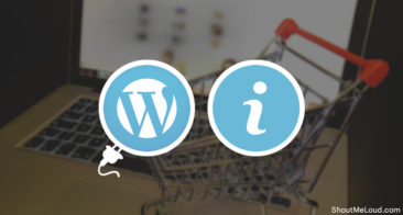Attention! Never Buy Premium WordPress Plugins Without Reading This