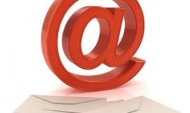 How to Select Name for your Personal Email Address