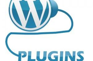 Never Buy Premium WordPress Plugins Without Reading This