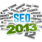 5 Ways to Find New SEO KeyWords Without Paying A Dime