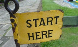 What are the Basics for Starting of Your own Business?