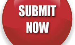 Exclusive List of Websites & Directories To Submit Your Blog