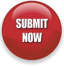 Submit your Website Exclusive List of Websites & Directories To Submit Your Blog