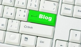 Why Your Business Needs a Blog?