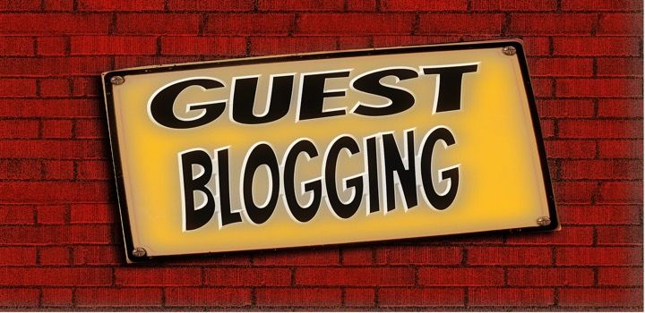 How to Find Guest Bloggers to Write Guest Posts on Your Blog