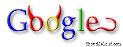 get Traffic without Google How to Get Targeted Traffic Without Google