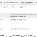 EasyWPSEO Bing LSI Key 150x150