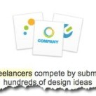 How to CrowdSource Your Design Ideas using Freelancer.com