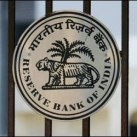 How Indian Government & RBI is Killing Freelancing In India