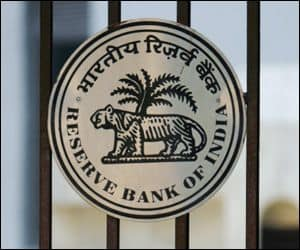 Reserve bank of India How Indian Government & RBI is Killing Freelancing In India