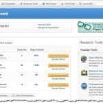 SEO software 150x150