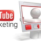 Leveraging Youtube for Maximum exposure