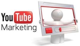 Leveraging Youtube for Maximum exposure