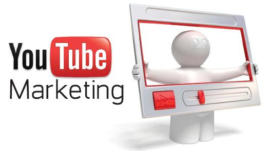 Youtube marketing Leveraging Youtube for Maximum exposure