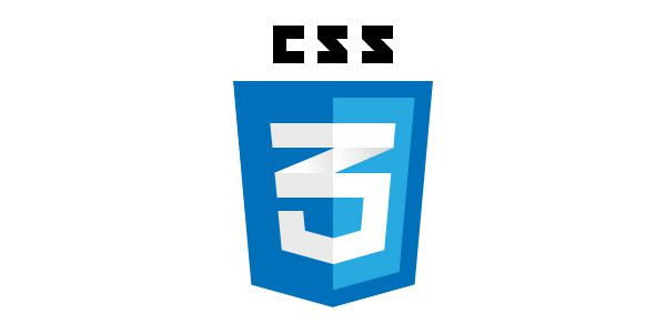 css3 An overview of CSS3 Rules and Properties for the web designers