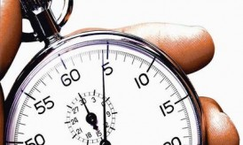 How To Find Extra Hours for Blogging to Earn More