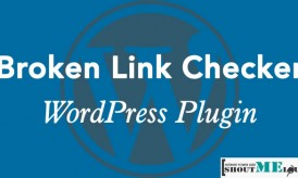 Broken Link Checker WordPress Plugin: Fix Broken Links & Redirections
