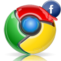 Facebook extensions for Google Chrome