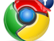 5 Must have Google Chrome extensions for Facebook Addicts