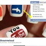 How and Why To use Facebook as Business Page