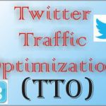 TTO Tips and It's Effect On Your Blog Traffic