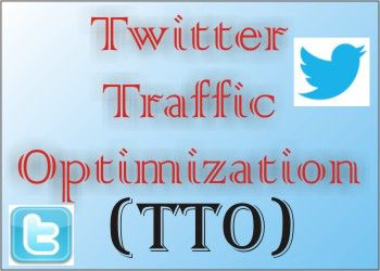 tto tips TTO Tips and Its Effect On Your Blog Traffic